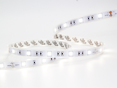 Ruban LED ultra-long